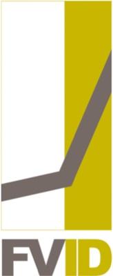 Logo_FVID