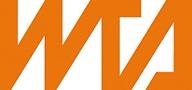 Logo_WTA