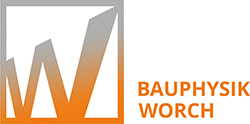 bauphysik worch logo